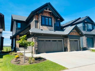 Photo 24: 1408 GRAYDON HILL Way in Edmonton: Zone 55 House for sale : MLS®# E4249410
