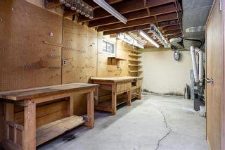 Photo 27: 699 Waterloo Street in Winnipeg: River Heights South Residential for sale (1D)  : MLS®# 202027199