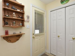 Photo 16: 937 Greenwood Crescent: Shelburne House (Bungalow) for sale : MLS®# X4038111