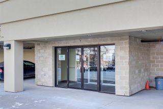 Photo 3: 204 500 PALISADES Way: Sherwood Park Condo for sale : MLS®# E4228441