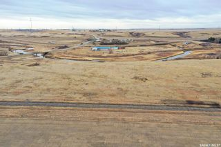 Photo 17: Bellrose Land in Moose Jaw: Farm for sale (Moose Jaw Rm No. 161)  : MLS®# SK849880