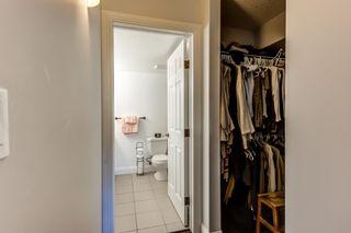 Photo 17: 205 14604 125 Street in Edmonton: Zone 27 Condo for sale : MLS®# E4263748