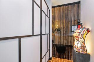 Photo 6: 502 770 Cormorant St in : Vi Downtown Condo for sale (Victoria)  : MLS®# 860238