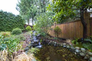Photo 33: 3609 HASTINGS Street in Port Coquitlam: Woodland Acres PQ House for sale : MLS®# R2544535