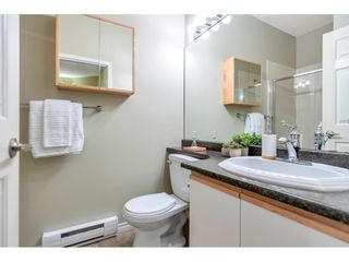 """Photo 14: 55 10038 150 Street in Surrey: Guildford Townhouse for sale in """"MAYFIELD GREEN"""" (North Surrey)  : MLS®# R2623721"""