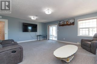 Photo 29: 7112 Puckle Rd in Central Saanich: House for sale : MLS®# 884304