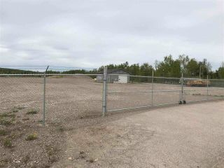 Photo 2: 13076 FIREHALL Road: Charlie Lake Land Commercial for sale (Fort St. John (Zone 60))  : MLS®# C8038634