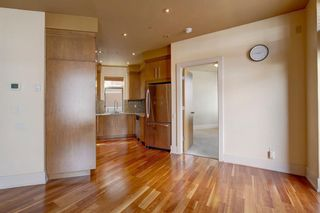 Photo 8: 101 1211 GLADSTONE Road NW in Calgary: Hillhurst Apartment for sale : MLS®# A1100282