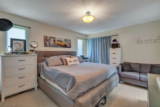 """Photo 16: 9414 149A Street in Surrey: Fleetwood Tynehead House for sale in """"GUILDFORD CHASE"""" : MLS®# R2571209"""