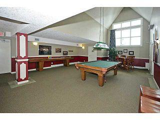 Photo 16: 424 15 EVERSTONE Drive SW in CALGARY: Evergreen Condo for sale (Calgary)  : MLS®# C3611347