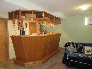 Photo 22: 59157 RR 195: Rural Smoky Lake County House for sale : MLS®# E4262491