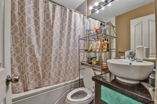 """Photo 22: #54 13899 LAUREL DRIVE Drive in Surrey: Whalley Townhouse for sale in """"Emerald Gardens"""" (North Surrey)  : MLS®# R2527365"""