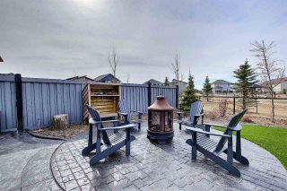 Photo 49: 2011 GENESIS Lane: Stony Plain House for sale : MLS®# E4236534