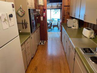 Photo 21: 555 BAYVIEW Drive: Mayne Island House for sale (Islands-Van. & Gulf)  : MLS®# R2620855