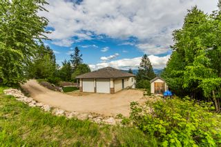 Photo 51: 3 6500 Southwest 15 Avenue in Salmon Arm: Panorama Ranch House for sale (SW Salmon Arm)  : MLS®# 10116081