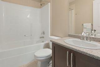 Photo 23: 9823 106 Avenue: Morinville House for sale : MLS®# E4229296