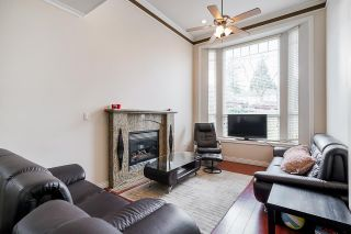 Photo 2: 5426 CHAFFEY Avenue in Burnaby: Central Park BS 1/2 Duplex for sale (Burnaby South)  : MLS®# R2550732