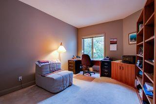 Photo 30: 205 11650 79 Avenue in Edmonton: Zone 15 Condo for sale : MLS®# E4249359
