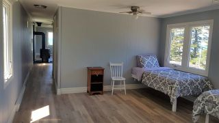 Photo 9: 2810 HIGHWAY 362 in Margaretsville: 400-Annapolis County Residential for sale (Annapolis Valley)  : MLS®# 201916306