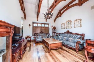Photo 11: 1 River Bend Road in Markham: Village Green-South Unionville House (Bungalow) for sale : MLS®# N5369341