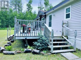 Photo 36: 71, 73509 105 Range in Rural Big Lakes County: Condo for sale : MLS®# A1124743