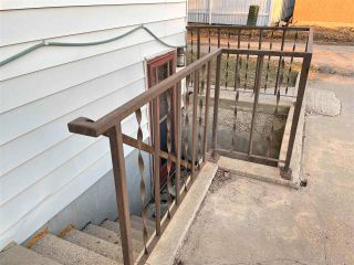 Photo 35: 10416 111 Avenue: Westlock House for sale : MLS®# E4239474