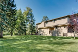 Photo 4: 3923 Edison Crescent SW in Calgary: Elbow Park Residential Land for sale : MLS®# A1066172