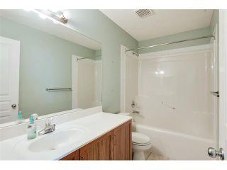 Photo 17: 223 CRYSTALRIDGE Place: Okotoks House for sale : MLS®# C4091900
