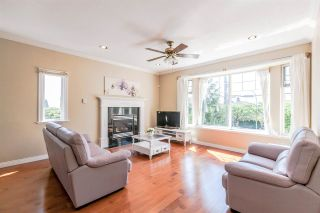 Photo 3: 7128 NELSON Avenue in Burnaby: Metrotown House for sale (Burnaby South)  : MLS®# R2189885