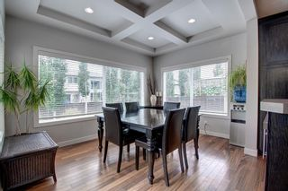 Photo 10: 39 Autumn Place SE in Calgary: Auburn Bay Detached for sale : MLS®# A1138328