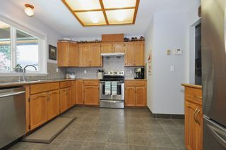 Photo 8: 2752 BRADNER Road in Abbotsford: Aberdeen House for sale : MLS®# R2040855