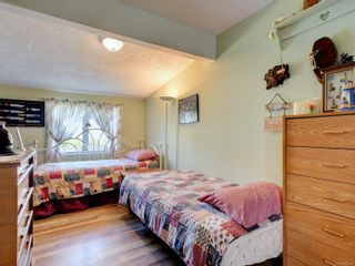 Photo 12: 2 2206 Church Rd in : Sk Sooke Vill Core Manufactured Home for sale (Sooke)  : MLS®# 884661