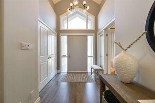 Photo 8: 2450 TEGLER Green in Edmonton: Zone 14 House for sale : MLS®# E4237358