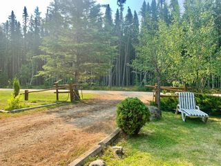 Photo 48: 40 Mallard Lane in Duck Mountain Provincial Park: R31 Residential for sale (R31 - Parkland)  : MLS®# 202118513