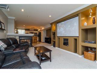 "Photo 16: 16757 61 Avenue in Surrey: Cloverdale BC House for sale in ""Clover Ridge Estates"" (Cloverdale)  : MLS®# R2151622"