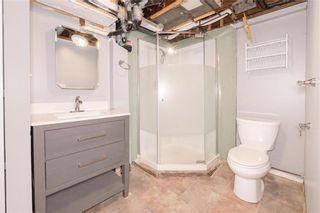 Photo 21: 215 Neil Avenue in Winnipeg: Residential for sale (3D)  : MLS®# 202116812