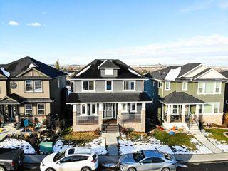 Photo 40: 36 Westridge Road: Okotoks Detached for sale : MLS®# A1045564