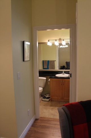 """Photo 12: 122 7333 16TH Avenue in Burnaby: Edmonds BE Townhouse for sale in """"SOUTHGATE"""" (Burnaby East)  : MLS®# R2202117"""