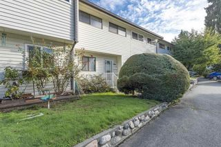 Main Photo: 8909 ORION Place in Burnaby: Simon Fraser Hills Townhouse for sale (Burnaby North)  : MLS®# R2509002