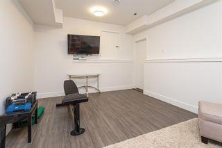Photo 46: 836 Haliburton Rd in Saanich: SE Cordova Bay House for sale (Saanich East)  : MLS®# 887149
