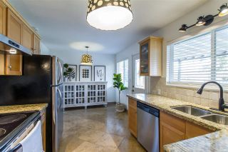 Photo 7: 937 JARVIS Street in Coquitlam: Harbour Chines House for sale : MLS®# R2437277