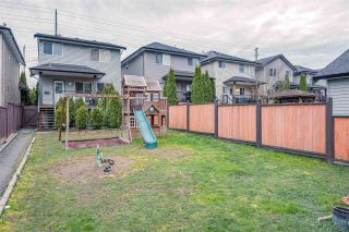 Photo 32: 23109 DEWDNEY TRUNK Road in Maple Ridge: East Central House for sale : MLS®# R2548221
