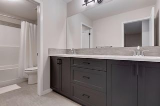 Photo 25: 17 Howse Terrace NE in Calgary: Livingston Detached for sale : MLS®# A1131746