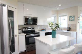 Photo 12: 514 HUNTERS Green in Edmonton: Zone 14 House for sale : MLS®# E4250278