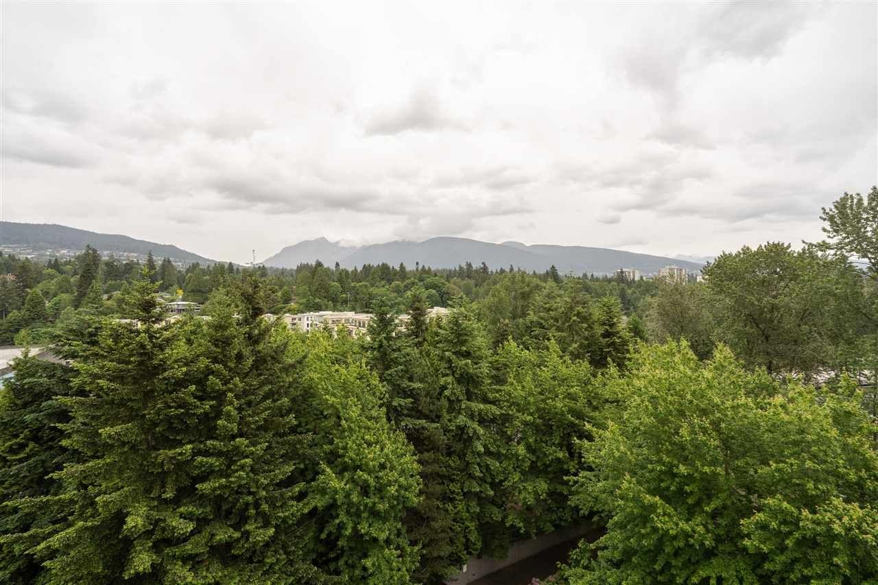 Photo 15: Photos: 10A 338 TAYLOR WAY in West Vancouver: Park Royal Condo for sale : MLS®# R2463301