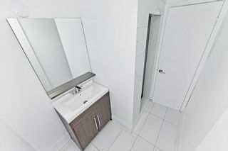 Photo 16: 82 Goswell Road in Toronto: Islington-City Centre West House (Bungalow) for sale (Toronto W08)  : MLS®# W4921124