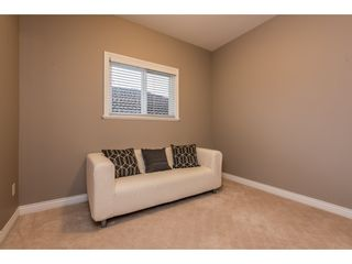 Photo 14: 4790 PENDER Street in Burnaby: Capitol Hill BN House for sale (Burnaby North)  : MLS®# R2125071