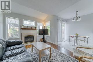 Photo 15: 1564 DUPLANTE Avenue in Ottawa: House for lease : MLS®# 40162711