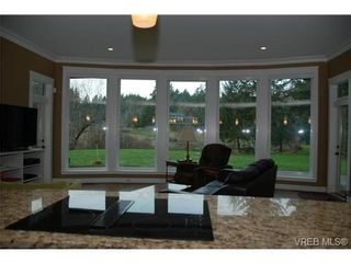 Photo 10: 1650 Eagle Way in NORTH SAANICH: NS Lands End House for sale (North Saanich)  : MLS®# 690296