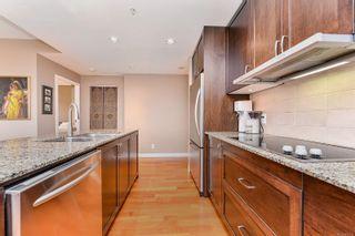 Photo 10: 605 788 Humboldt St in Victoria: Vi Downtown Condo for sale : MLS®# 857154